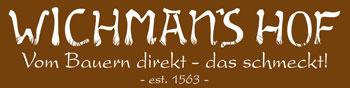 Wichmans Hof